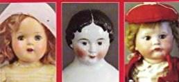 dolls121